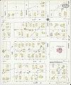 Sanborn Fire Insurance Map from Hastings, Adams County, Nebraska. LOC sanborn05196 007-7.jpg