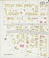Sanborn Fire Insurance Map from Homestead, Allegheny County, Pennsylvania. LOC sanborn07722 002-9.jpg