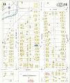 Sanborn Fire Insurance Map from Iowa City, Johnson County, Iowa. LOC sanborn02695 008-11.jpg