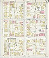 Sanborn Fire Insurance Map from Jeffersonville, Clark County, Indiana. LOC sanborn02374 003-2.jpg