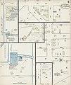 Sanborn Fire Insurance Map from Kaukauna, Outagamie County, Wisconsin. LOC sanborn09588 001-4.jpg