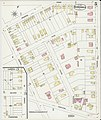 Sanborn Fire Insurance Map from New Brunswick, Middlesex County, New Jersey. LOC sanborn05565 003-6.jpg