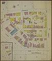 Sanborn Fire Insurance Map from Newark, Essex County, New Jersey. LOC sanborn05571 001-33.jpg