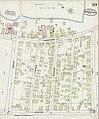 Sanborn Fire Insurance Map from Newburyport, Essex County, Massachusetts. LOC sanborn03804 001-10.jpg