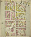 Sanborn Fire Insurance Map from Norfolk, Independent Cities, Virginia. LOC sanborn09050 002-20.jpg