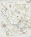 Sanborn Fire Insurance Map from Port Huron, Saint Clair County, Michigan. LOC sanborn04159 001-9.jpg