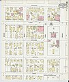 Sanborn Fire Insurance Map from Port Huron, Saint Clair County, Michigan. LOC sanborn04159 002-8.jpg