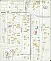 Sanborn Fire Insurance Map from Reedsville, Manitowoc County, Wisconsin. LOC sanborn09680 003-2.jpg