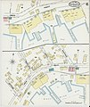 Sanborn Fire Insurance Map from Rockland, Knox County, Maine. LOC sanborn03531 002-6.jpg