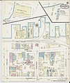Sanborn Fire Insurance Map from Sandusky, Erie County, Ohio. LOC sanborn06885 001-6.jpg