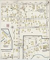 Sanborn Fire Insurance Map from Spencer, Worcester County, Massachusetts. LOC sanborn03857 001-5.jpg