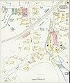Sanborn Fire Insurance Map from Warren, Worcester County, Massachusetts. LOC sanborn03876 003-5.jpg