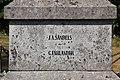 Sandels memorial 4d.jpg