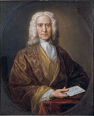Archibald Hope the Elder