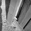 Sandhult, Hedareds Stavkyrka - KMB - 16000200157978.jpg