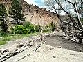 Sandoval County, NM, USA - panoramio (12).jpg