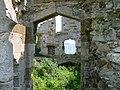 Sandsfoot Castle - geograph.org.uk - 802344.jpg