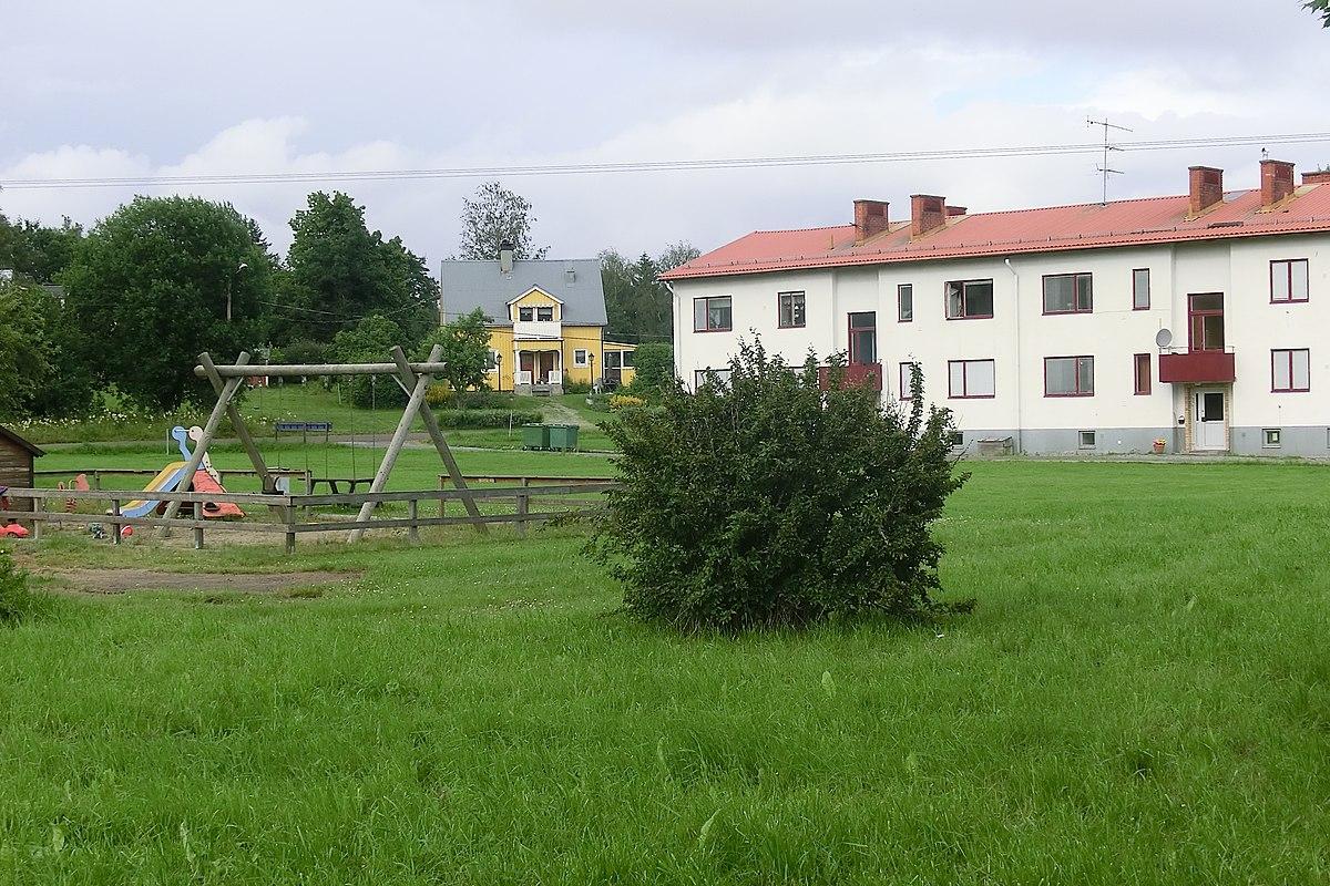 Arsunda Strandbad, Sandviken Price, Address & Reviews