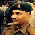Sanjay Kumar PVC (cropped).jpg