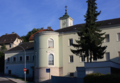 Sankt-Anna-Schule Steyr.png