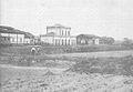 Sanlucar barrameda estación ferrocarril de la costa.jpg