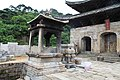 Sanqing Shan 2013.06.15 13-13-37.jpg