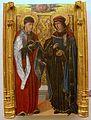 Sant Cosme i Sant Damià, Roderic d'Osona, Museu de Belles Arts de Castelló.jpg