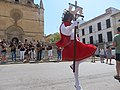 Sant Joan Pelós de Felanitx.jpg