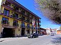 Santa Cruz, hotel plaza (17257622692).jpg