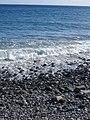 Santa Cruz - Madeira, 2012-10-24 (12).jpg