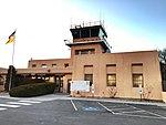 Santa Fe Municipal airport (24423171136).jpg