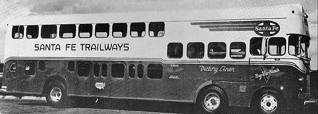 Trailways Transportation System Wikipedia Autos Post