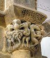 Santa María de Villanueva (32335948903).jpg