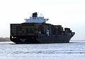 Santa Pamina (ship, 2005) 002.jpg