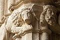 Santes Creus, monestir-PM 61610.jpg