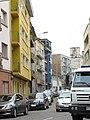 Santiago, Las Claras (16367346691).jpg
