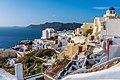 Santorini D81 3253 (24759345778).jpg