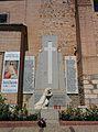 Santuario del Cristo de la Veracruz, Urda 04.jpg