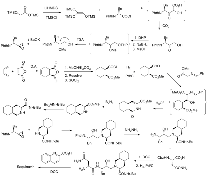 File:Saquinavir synthesis.png