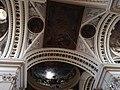 Saragozza cattedrale bomba.jpg