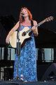 Sarah McLachlan - Shayne Kaye (2).jpg