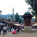 Sarajevo (15059962315).jpg
