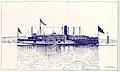 Saratoga (steamboat) 02.jpg