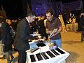 Sardar Trading - The Queens Birthday Celebrations - Iraq (7683202270).jpg