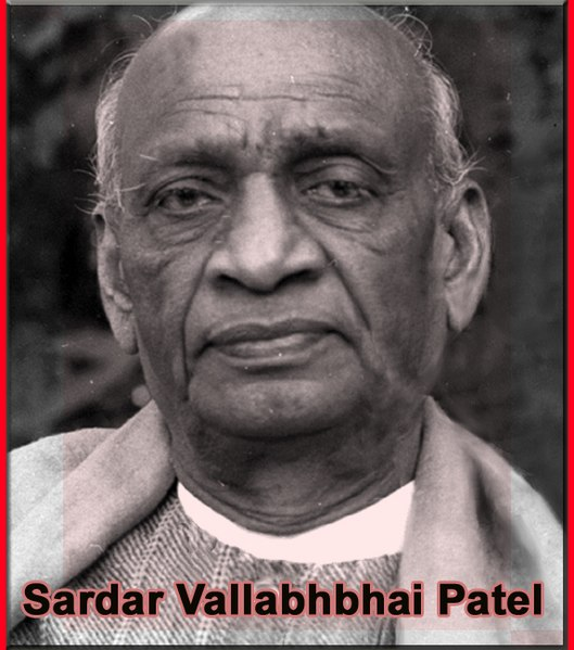 How many days until sardar vallabhbhai patel Jayanti