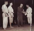 Sasaki-Gauthier-Moussette-Takahashi-1950.png