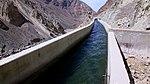 Satpara Irrigation Project (15857572654).jpg