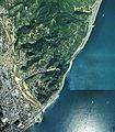 Satta Pass Aerial photograph.1988.jpg