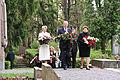 Satversmes sapulces 95.gadadienai veltītā ziedu nolikšana (17304617316).jpg