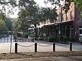 Savannah, GA - Historic District - City Market - Belford's Restaurant (1).jpg